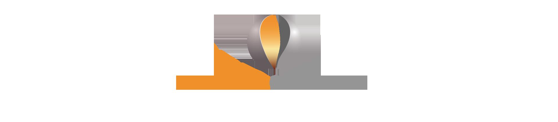 Logo_Crea_Com.png